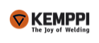 Kemppi_logo_new_brand-resized