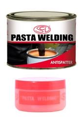 art_134_1_pasta_welding