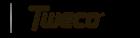 tweco_logo-resized